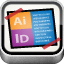 Preview Adobe Illustrator and InDesign Docs on Your iPhone and iPad