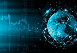3 Trading Strategies You Should Consider Using In The Crypto Market - The  European Business Review