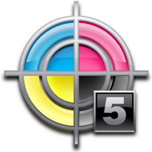 Art Directors Toolkit Icon (JPEG)