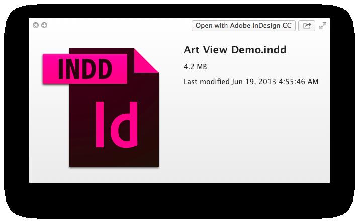 adobe indesign cc 2014 free download full version